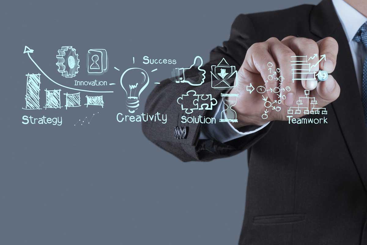 Linet Soluzioni informatiche per la tua impresa, Internet Service Provider Roma